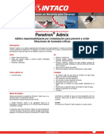 ft_penetron_admix
