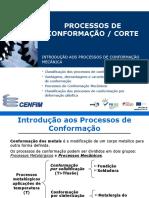 Processos de Conformação e Corte_Introdução.pptx
