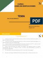 EVALUACION SEMANA 5.pptx