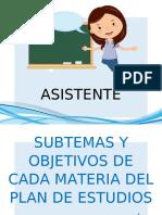 Plan de estudios Asistente Educativo.docx