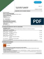 20 POLYCLEAN.pdf