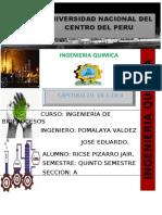 Operaciones básicas BIO.docx