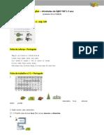 Soluções_TOP1_plan_ativ_E@D_semana1.docx