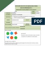 GUIA DE GEOMETRIA POLIGONOS CLASE VIRTUAL MAYO 4 2020