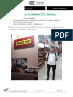 PA 2 - ALMACEN MAESTRO.docx