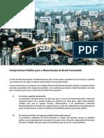 Termo de Compromisso_v7_alterado18_15.pdf.pdf (1)