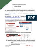 INSTRUCTIVO_PROCEDIMIENTO_HOMOLOGACION_EQUIPOS_II