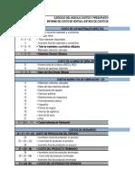 FORMATOS_COSTOS_DE_PRODUCCION_2.xlsx
