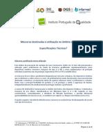 2020-4-14-11-30-19-4__Mascaras_Utilizacao_Comunitaria (1).pdf