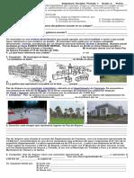 2do  SOCIALES 2020.pdf