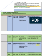 1. A PLAN DE TRABAJO ABRIL.pdf