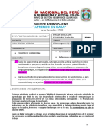 MÓDULO 3DPCC .5to
