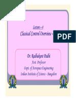 Lecture16-16_14704_Lecture16-16_17822_RH_error.pdf