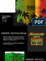 Trabajo final música (Reggae).pptx