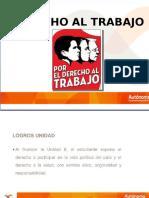 sesion 7- DERECHO AL TRABAJO.pptx