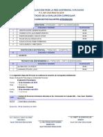 CU-007-CAS-RAAYA-2019 (1).xls