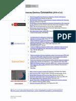 REPORTE-DE-INFORMACION-CIENTIFICA-SOBRE-CORONAVIRUS.pdf