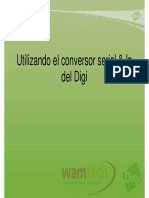 config-de-puertos-serial-IP-rev-2