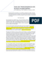 LA_NECESIDAD_DE_TRASCENDENCIA_EN_EL_MUNDO_POSMODERNO.docx