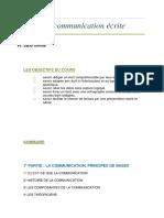 LangueS2 (Pr. Omnia).pdf