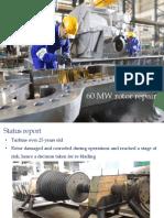 60-MW-rotor-repair.pdf