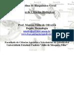 aula_fundamentos_bioqgeral.pdf