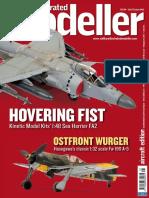 Military_Illustrated_Modeler_-_Issue_045_2015-01.pdf