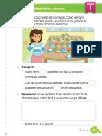 s5-2-prim-matematica-2-cuaderno-trabajo-paginas-21-22.pdf
