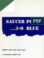 Livre Entier 3-0_Blue