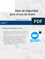 Zoom-Seguridad-1