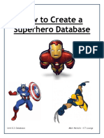 1.creating_a_database_task