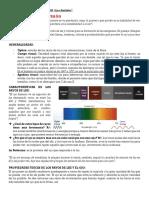 2do PARCIAL FISIOLOGIA NEURO.pdf