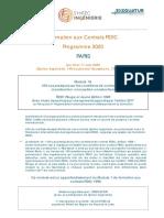 Prog_fidic-Module-1A-Juin-2020