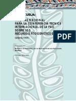 Venezuela y sus plantas.pdf