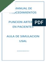 manual_de_procedimientos_puncion_arterial(2).pdf