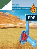 Brochure - Système de paille_