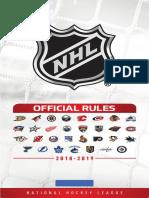 2018-2019-NHL-rulebook.pdf
