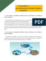 TACILLA_E_11.doc