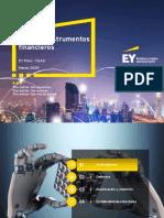 NIIF 9_Instrumentos Financieros
