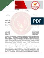 SEGUNDA GUIA DE ETICA GENERAL (5) (1)