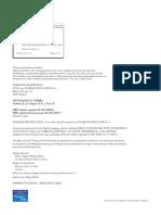 01_Fragmento_Tarbuck.pdf
