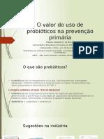 Cópia de lactobacillus na prevenção primária.pptx