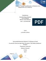 Quimica-General-Unidad-2-Trabajo-Cuantificacion-y-Relacion-en-La-Composicion-de-La-Materia-Autoguardado-3.docx