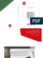 guide_install_neufbox