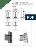 07_Acciaio_Esempio di calcolo di un Giunto Flangiato (B).pdf