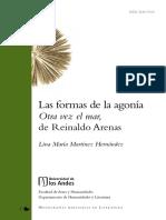 Las_formas_de_la_agonia._Otra_vez_el_mar.pdf