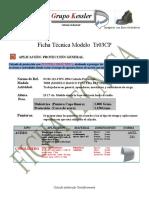 HOJATR03 MOPT.pdf