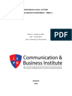 onses 2 - ILS.pdf