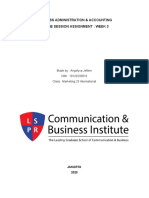 onses 3 - business.pdf
