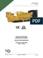EMST_2250_V09-16_-_3516_PGEI_225050E02.pdf